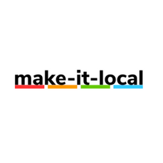 make-it-local.png