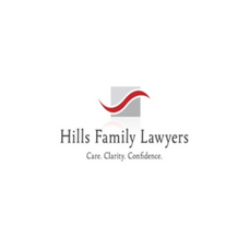 Hills Family Lawyers.png