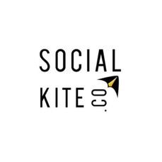 Social Kite Co - Cordis Co Client