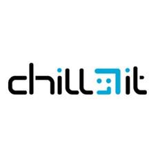 Chill IT - Cordis Co Client