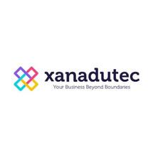 Xanadutec - Cordis Co Client