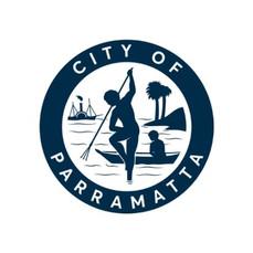 City of Parramatta - Cordis Co Client