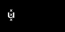 토마스모어응용과학대학교.png