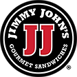 Jimmy John's.png