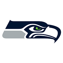 Seahawks FC.png