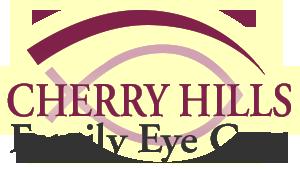 Cherry Hills Family Eyecare
