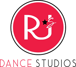 RJ Color logo transparent-02 (1).png