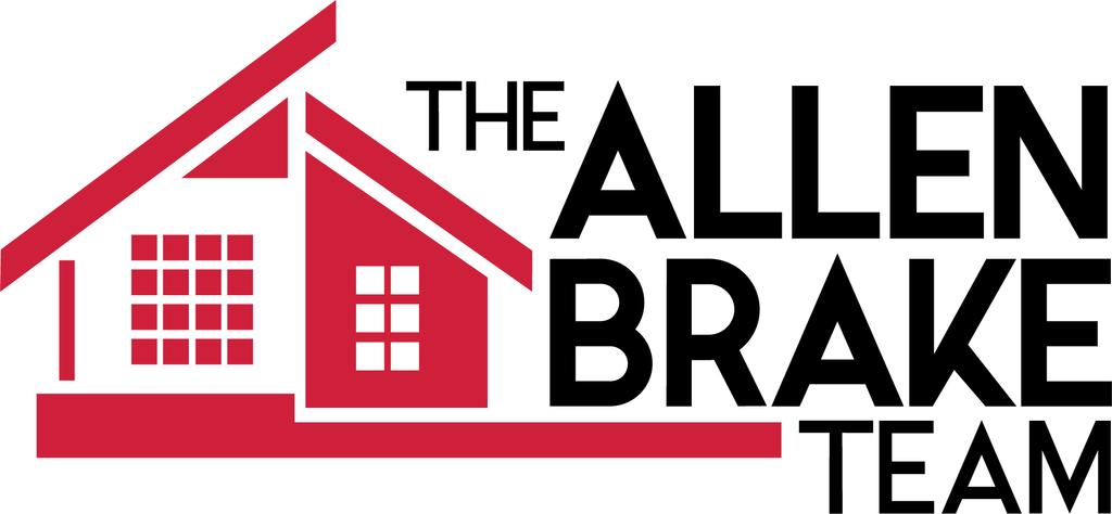 ALLEN BRAKE