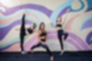 19-0806-Dance-005.jpg