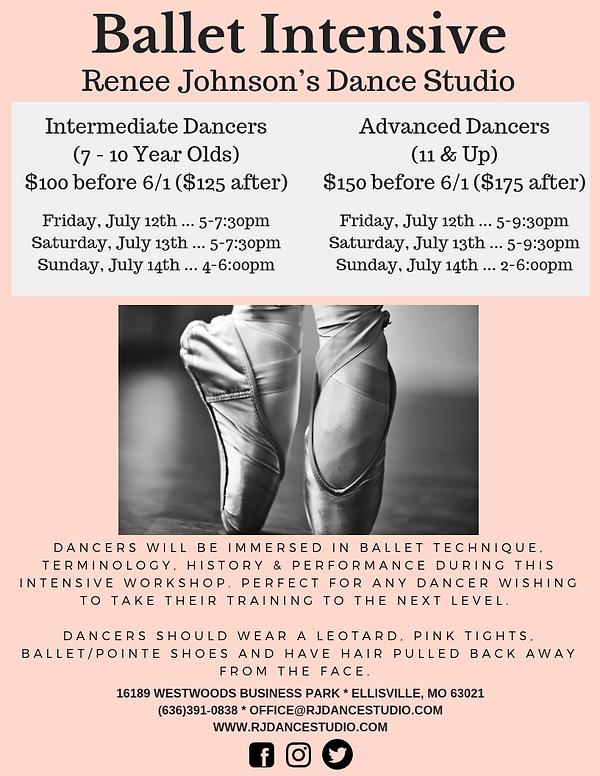 Ballet Intensive 2019.png