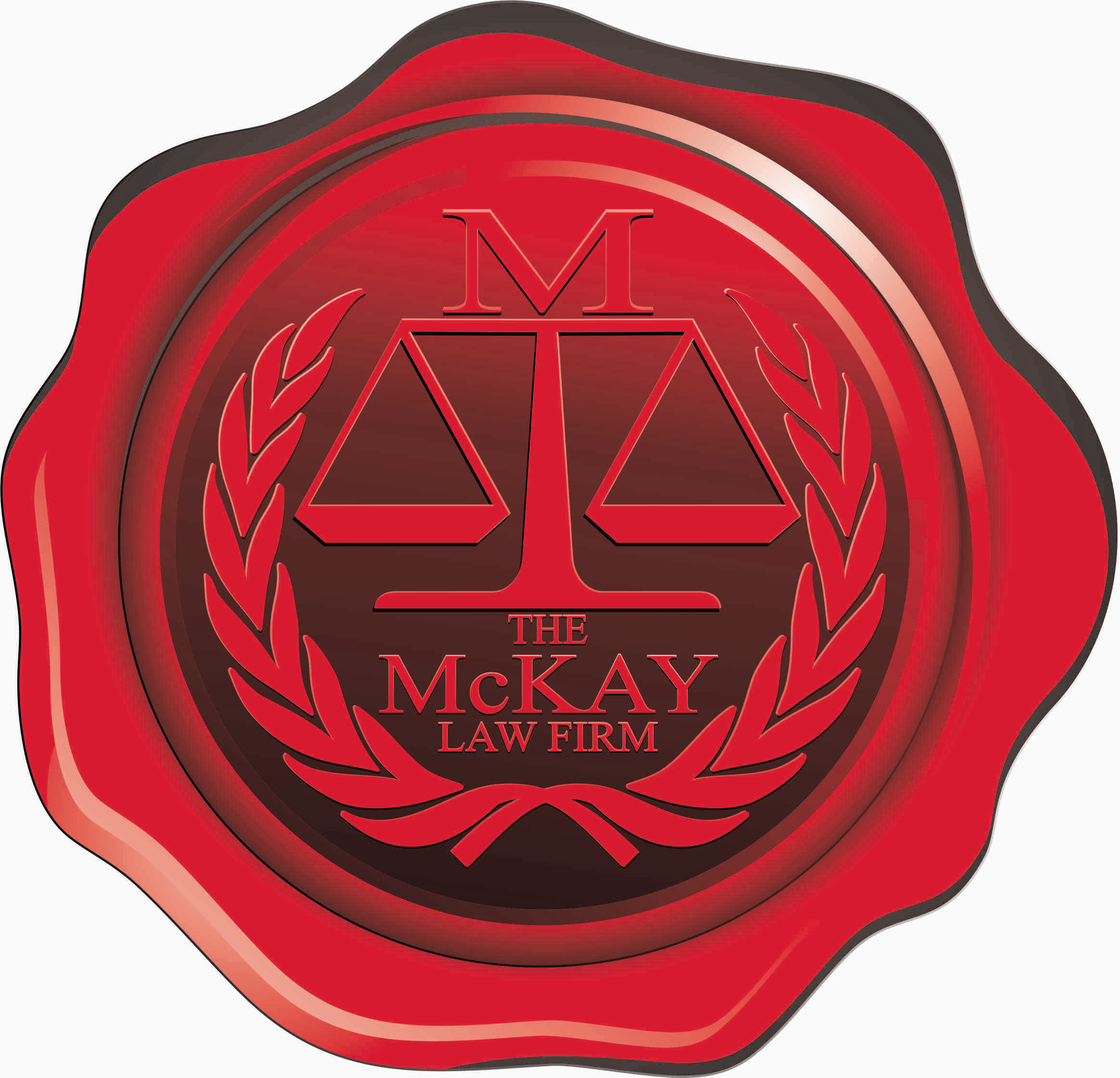 The McKay Law Firm LLC