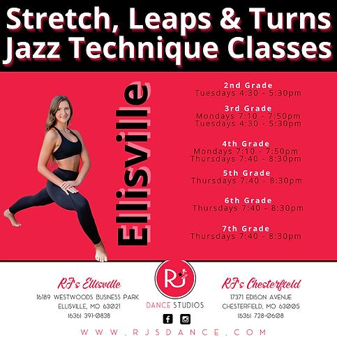RJE_SLT Classes (1).png