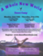DF A Whole New World 2019_ (1).png