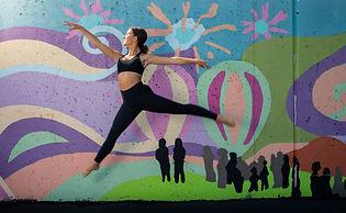 19-0806-Dance-027.jpg