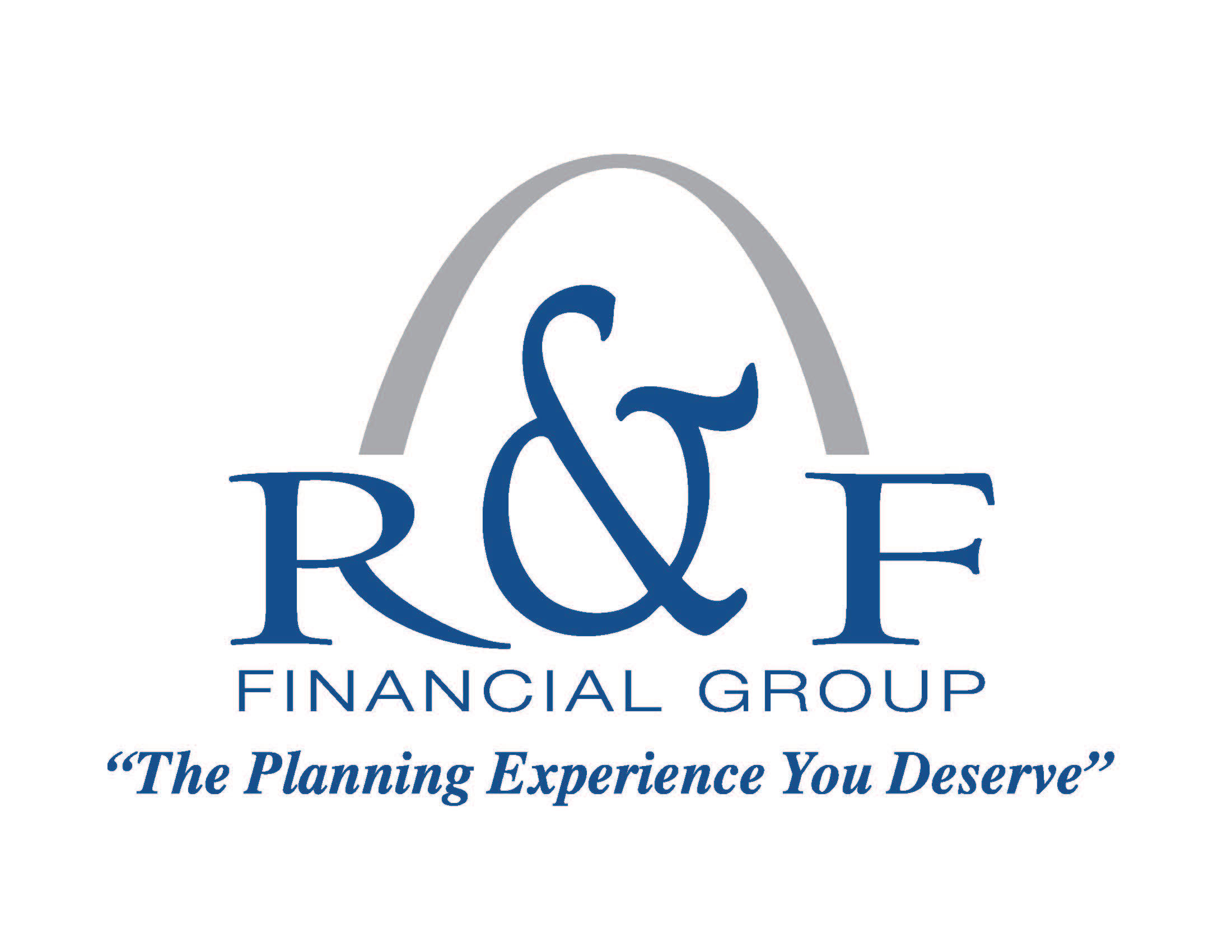 R & F Financial Group