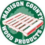 Madison County Wood Products
