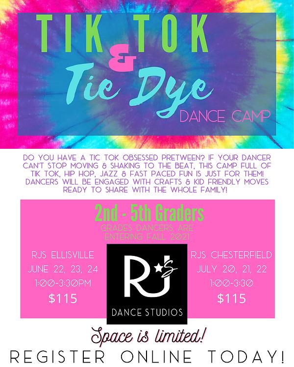 Tik Tok & Tie Dye Camp (1).png