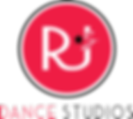 RJ Color logo transparent-02 (1).png