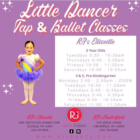 Little Dancer Classes_Ellisville (5).png