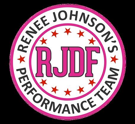 Renee's Performance Team_clipped_rev_1.p