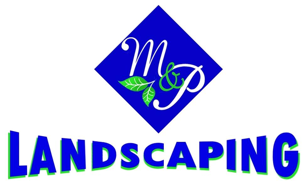 M & P Landscaping