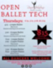 RJ Open Ballet 2019_.png