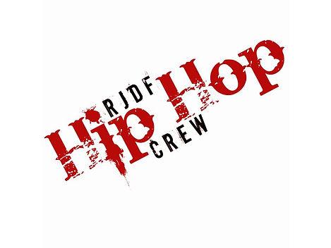 Crew Logo (2).jpg