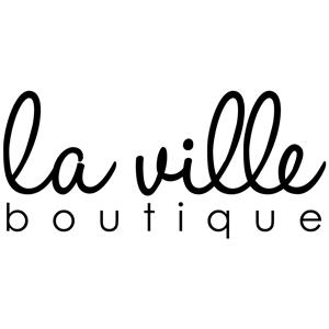LaVille Boutique