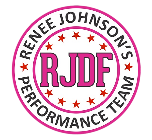 Renee's Performance Team_clipped_rev_1.p