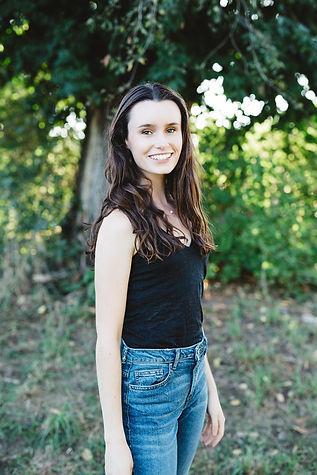 Jessie Philbrick