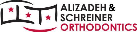Alizadeh & Schreiner