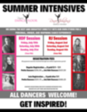 RJDF Summer Intensive Sessions_ (2).png