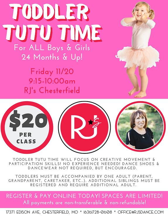 Toddler Tutu Time (Full).png