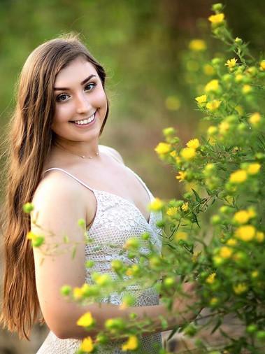 Brooke Westcott