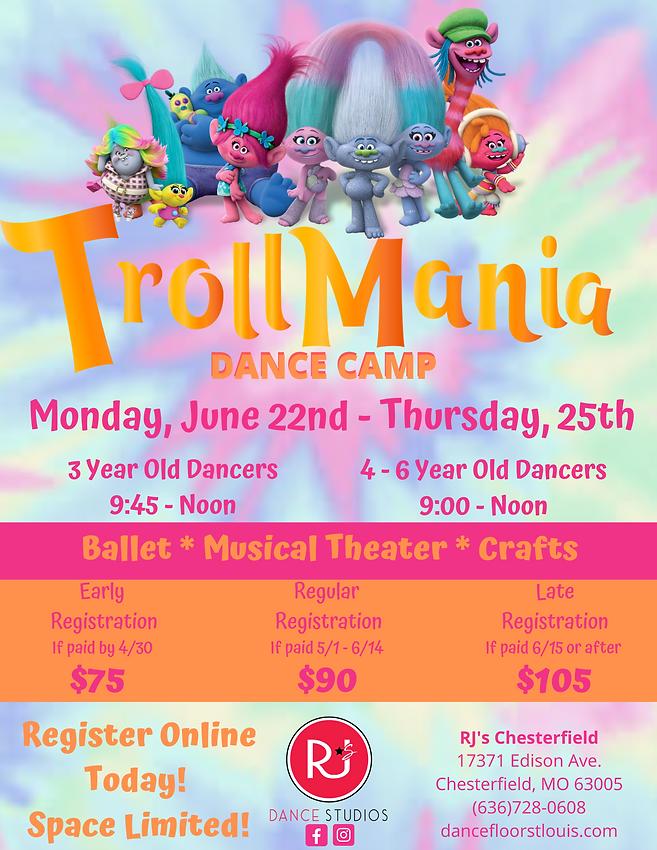 TrollsMania Camp FULL (1).png