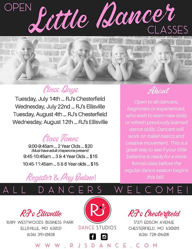 2020 Little Dancer Classes (2).png