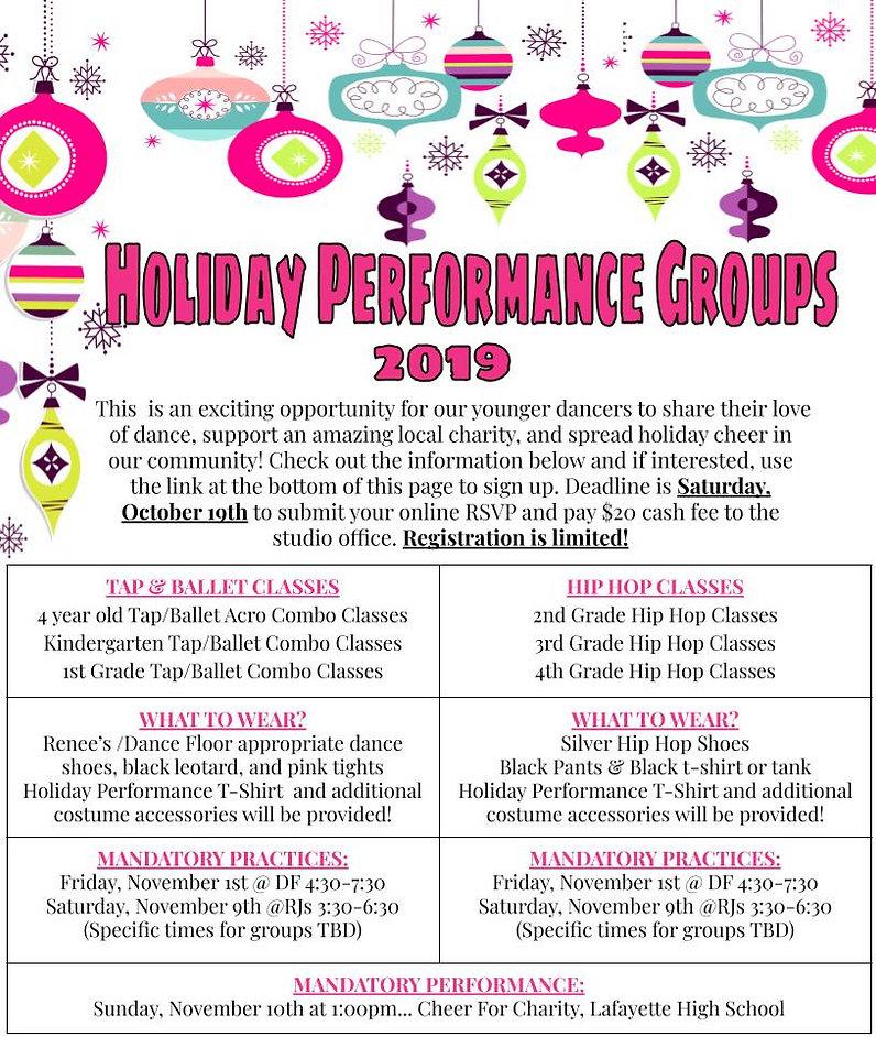 Holiday Performance Info_edited.jpg