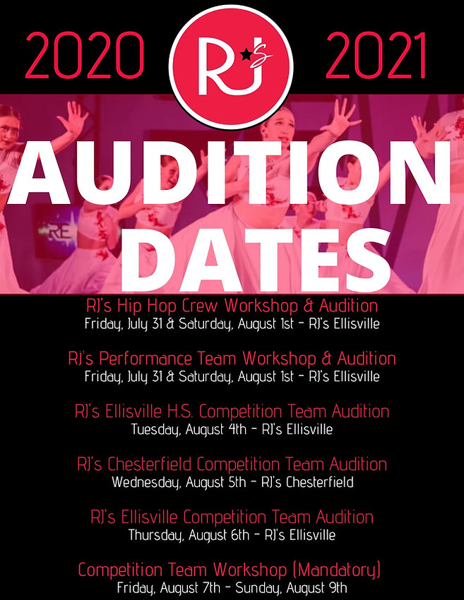 Teams Auditions POSTER.jpg