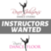 INSTRUCTORS WANTED.png