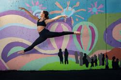 19-0806-Dance-028