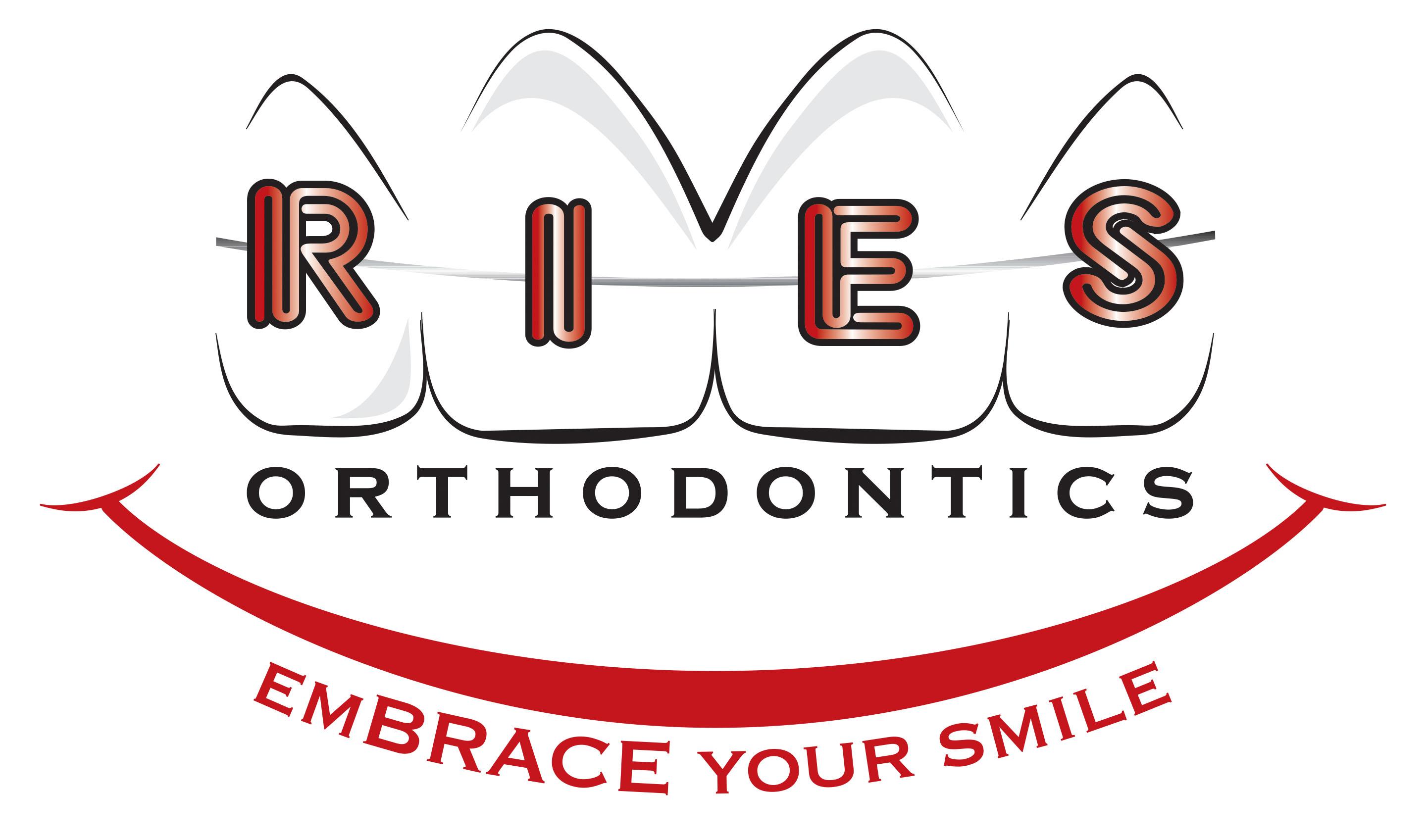 Ries Orthodontics