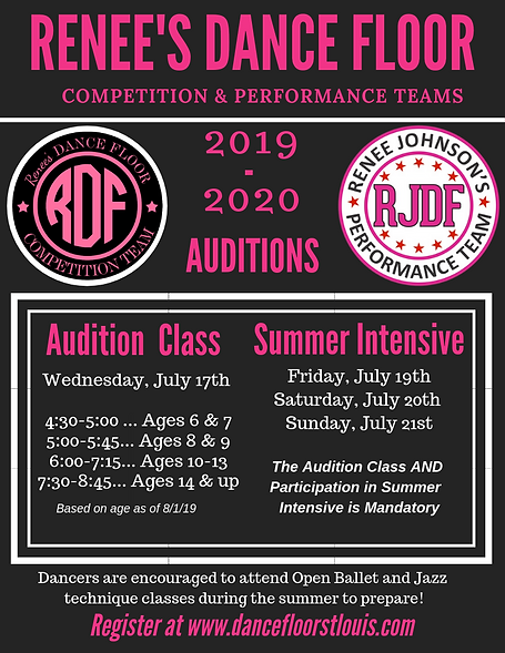 DF Team Auditions 2019 (2).png