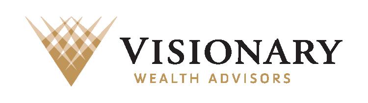 Visionary Wealth Advisors