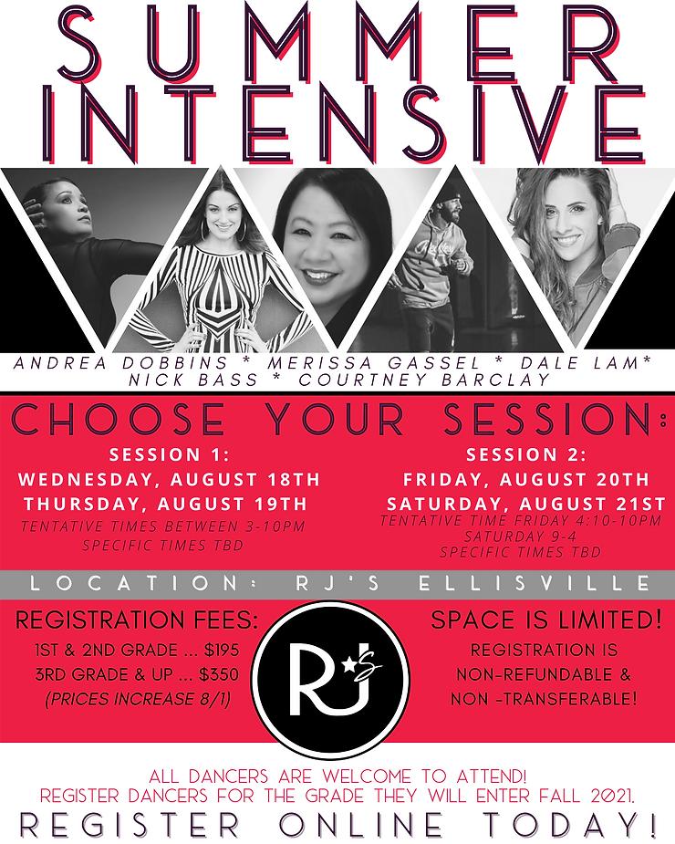RJ -2021 Summer Intensive (3).png