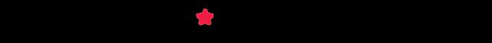 tagline on white transparent-01 (2).png