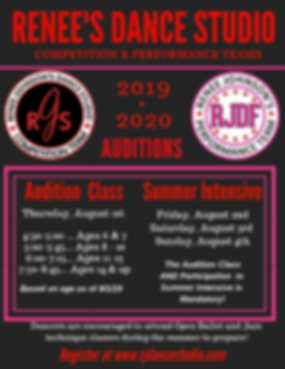 RJ Team Auditions 2019 (2).png