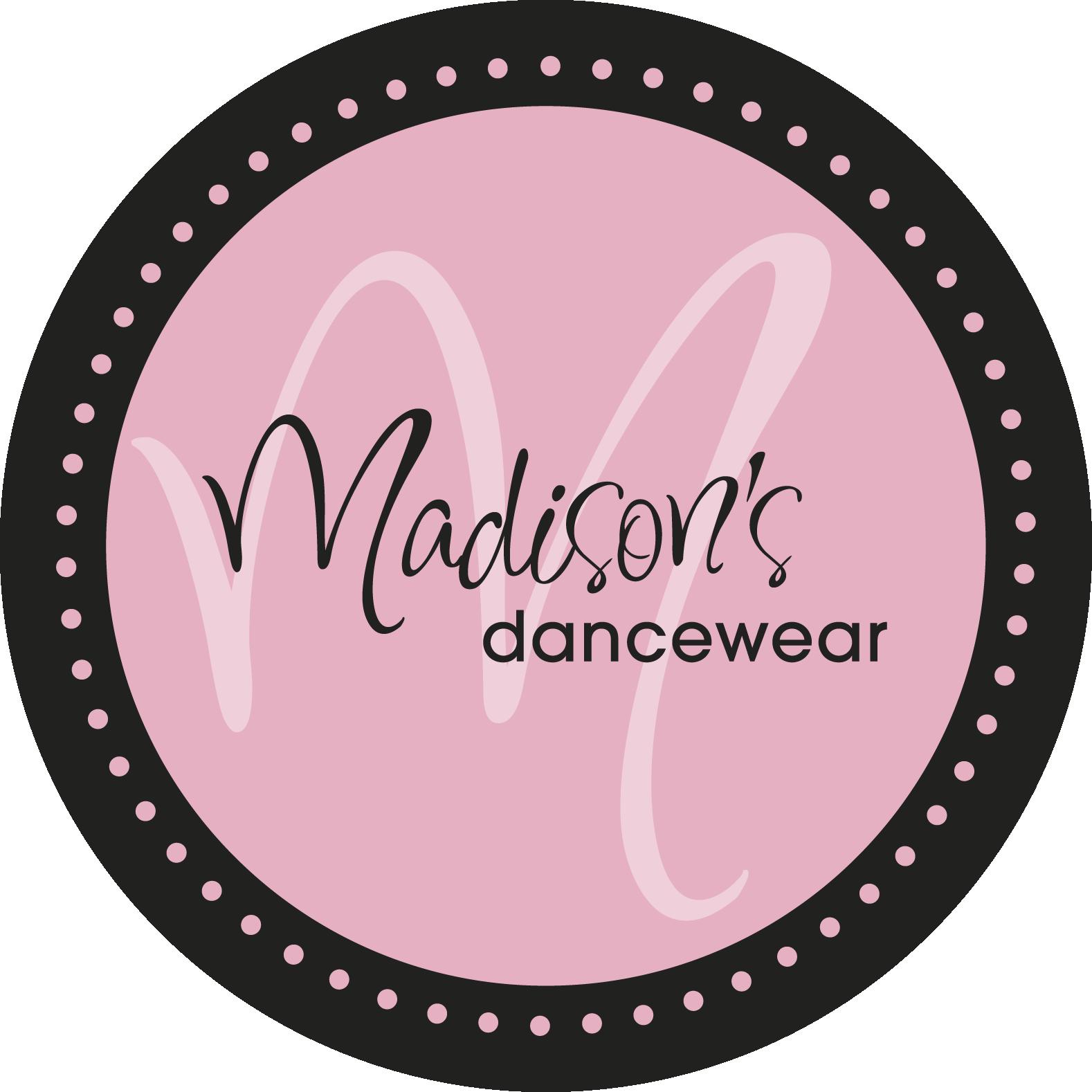 Madisons Dancewear