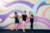 19-0806-Dance-016.jpg