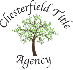 Chesterfield Title Agency