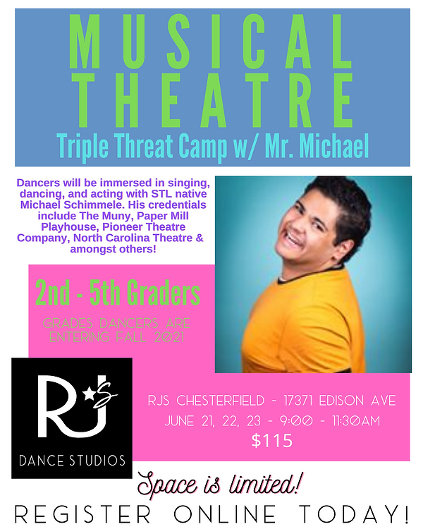 Musical Theatre (3).png